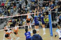 UNI Opole 2-3 Joker Świecie - 8446_unisiatkowka_24opole_145.jpg