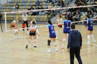 UNI Opole 2-3 Joker Świecie - 8446_unisiatkowka_24opole_147.jpg