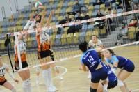 UNI Opole 2-3 Joker Świecie - 8446_unisiatkowka_24opole_152.jpg