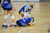 UNI Opole 2-3 Joker Świecie - 8446_unisiatkowka_24opole_155.jpg