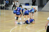 UNI Opole 2-3 Joker Świecie - 8446_unisiatkowka_24opole_157.jpg