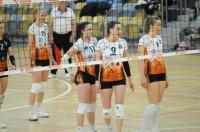 UNI Opole 2-3 Joker Świecie - 8446_unisiatkowka_24opole_158.jpg