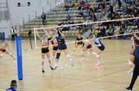 UNI Opole 2-3 Joker Świecie - 8446_unisiatkowka_24opole_161.jpg