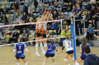 UNI Opole 2-3 Joker Świecie - 8446_unisiatkowka_24opole_165.jpg