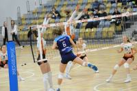 UNI Opole 2-3 Joker Świecie - 8446_unisiatkowka_24opole_166.jpg