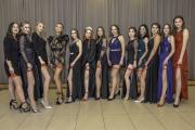 Studniówki 2020 - I Liceum Ogolnoksztalcace w Brzegu