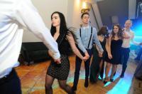 Studniówki 2020- I Liceum Ogólnokształcące w Opolu - 8448_studniowki2020ilo_24opole_005.jpg