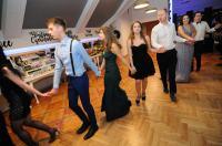 Studniówki 2020- I Liceum Ogólnokształcące w Opolu - 8448_studniowki2020ilo_24opole_039.jpg
