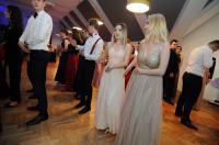 Studniówki 2020- I Liceum Ogólnokształcące w Opolu - 8448_studniowki2020ilo_24opole_088.jpg