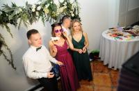 Studniówki 2020- I Liceum Ogólnokształcące w Opolu - 8448_studniowki2020ilo_24opole_115.jpg