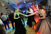 Studniówki 2020- I Liceum Ogólnokształcące w Opolu - 8448_studniowki2020ilo_24opole_174.jpg