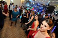 Studniówki 2020- I Liceum Ogólnokształcące w Opolu - 8448_studniowki2020ilo_24opole_259.jpg