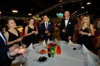Studniówki 2020 - V Liceum Ogólnokształcące w Opolu - 8449_studniowki2020vlo_24opole_011.jpg