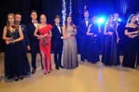 Studniówki 2020 - V Liceum Ogólnokształcące w Opolu - 8449_studniowki2020vlo_24opole_307.jpg
