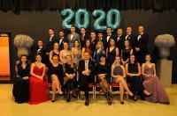 Studniówki 2020 - V Liceum Ogólnokształcące w Opolu - 8449_studniowki2020vlo_24opole_375.jpg