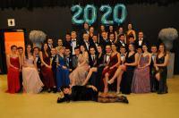 Studniówki 2020 - V Liceum Ogólnokształcące w Opolu - 8449_studniowki2020vlo_24opole_383.jpg