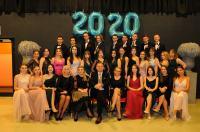 Studniówki 2020 - V Liceum Ogólnokształcące w Opolu - 8449_studniowki2020vlo_24opole_395.jpg