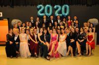 Studniówki 2020 - V Liceum Ogólnokształcące w Opolu - 8449_studniowki2020vlo_24opole_399.jpg