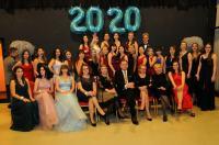 Studniówki 2020 - V Liceum Ogólnokształcące w Opolu - 8449_studniowki2020vlo_24opole_413.jpg
