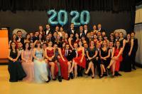 Studniówki 2020 - V Liceum Ogólnokształcące w Opolu - 8449_studniowki2020vlo_24opole_425.jpg