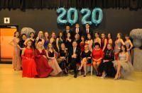 Studniówki 2020 - V Liceum Ogólnokształcące w Opolu - 8449_studniowki2020vlo_24opole_452.jpg