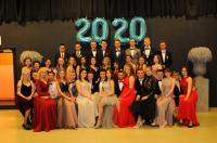 Studniówki 2020 - V Liceum Ogólnokształcące w Opolu - 8449_studniowki2020vlo_24opole_456.jpg