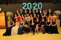 Studniówki 2020 - V Liceum Ogólnokształcące w Opolu - 8449_studniowki2020vlo_24opole_467.jpg