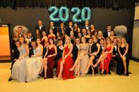 Studniówki 2020 - V Liceum Ogólnokształcące w Opolu - 8449_studniowki2020vlo_24opole_475.jpg