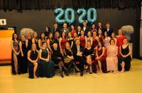Studniówki 2020 - V Liceum Ogólnokształcące w Opolu - 8449_studniowki2020vlo_24opole_479.jpg