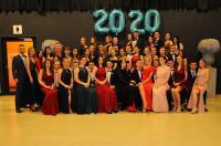 Studniówki 2020 - V Liceum Ogólnokształcące w Opolu - 8449_studniowki2020vlo_24opole_484.jpg