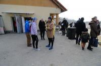 I Bieg Morsa w Opolu - 8457_biegmorsa_24opole_007.jpg