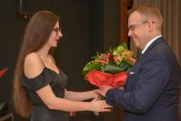Studniówki 2020 - Zespół Szkół Zawodowych w Brzegu - 8462_dsc_6336.jpg