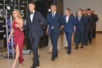 Studniówki 2020 - Zespół Szkół Zawodowych w Brzegu - 8462_dsc_6363.jpg