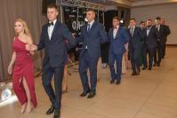 Studniówki 2020 - Zespół Szkół Zawodowych w Brzegu - 8462_dsc_6364.jpg