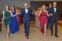 Studniówki 2020 - Zespół Szkół Zawodowych w Brzegu - 8462_dsc_6370.jpg