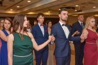 Studniówki 2020 - Zespół Szkół Zawodowych w Brzegu - 8462_dsc_6375.jpg