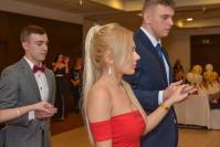 Studniówki 2020 - Zespół Szkół Zawodowych w Brzegu - 8462_dsc_6387.jpg
