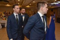 Studniówki 2020 - Zespół Szkół Zawodowych w Brzegu - 8462_dsc_6395.jpg