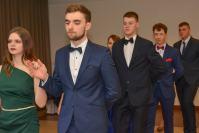 Studniówki 2020 - Zespół Szkół Zawodowych w Brzegu - 8462_dsc_6410.jpg