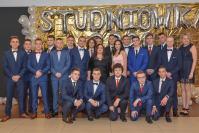 Studniówki 2020 - Zespół Szkół Zawodowych w Brzegu - 8462_dsc_6437.jpg