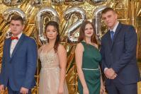 Studniówki 2020 - Zespół Szkół Zawodowych w Brzegu - 8462_dsc_6440.jpg