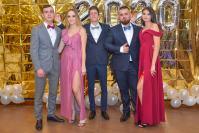 Studniówki 2020 - Zespół Szkół Zawodowych w Brzegu - 8462_dsc_6474.jpg