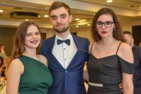 Studniówki 2020 - Zespół Szkół Zawodowych w Brzegu - 8462_dsc_6493.jpg