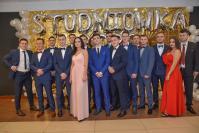 Studniówki 2020 - Zespół Szkół Zawodowych w Brzegu - 8462_dsc_6503.jpg