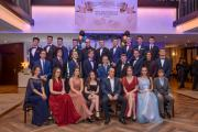 Studniówki 2020 - III Liceum Ogólnokształcące w Opolu
