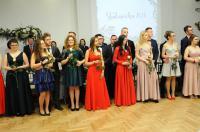 Studniówki 2020 - ZS Mechanicznych w Opolu - 8468_zsmechanicznych_24opole_342.jpg