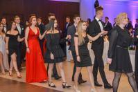 Studniówki 2020 - Zespół Szkół Ekonomicznych w Brzegu - 8469_dsc_6965.jpg