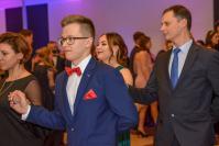 Studniówki 2020 - Zespół Szkół Ekonomicznych w Brzegu - 8469_dsc_6970.jpg