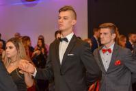 Studniówki 2020 - Zespół Szkół Ekonomicznych w Brzegu - 8469_dsc_6972.jpg