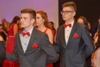 Studniówki 2020 - Zespół Szkół Ekonomicznych w Brzegu - 8469_dsc_6973.jpg